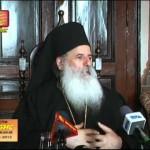 Страдањата на Македонската Православна Црква – Охридска Архиепископија низ историјата и денес (Видео)