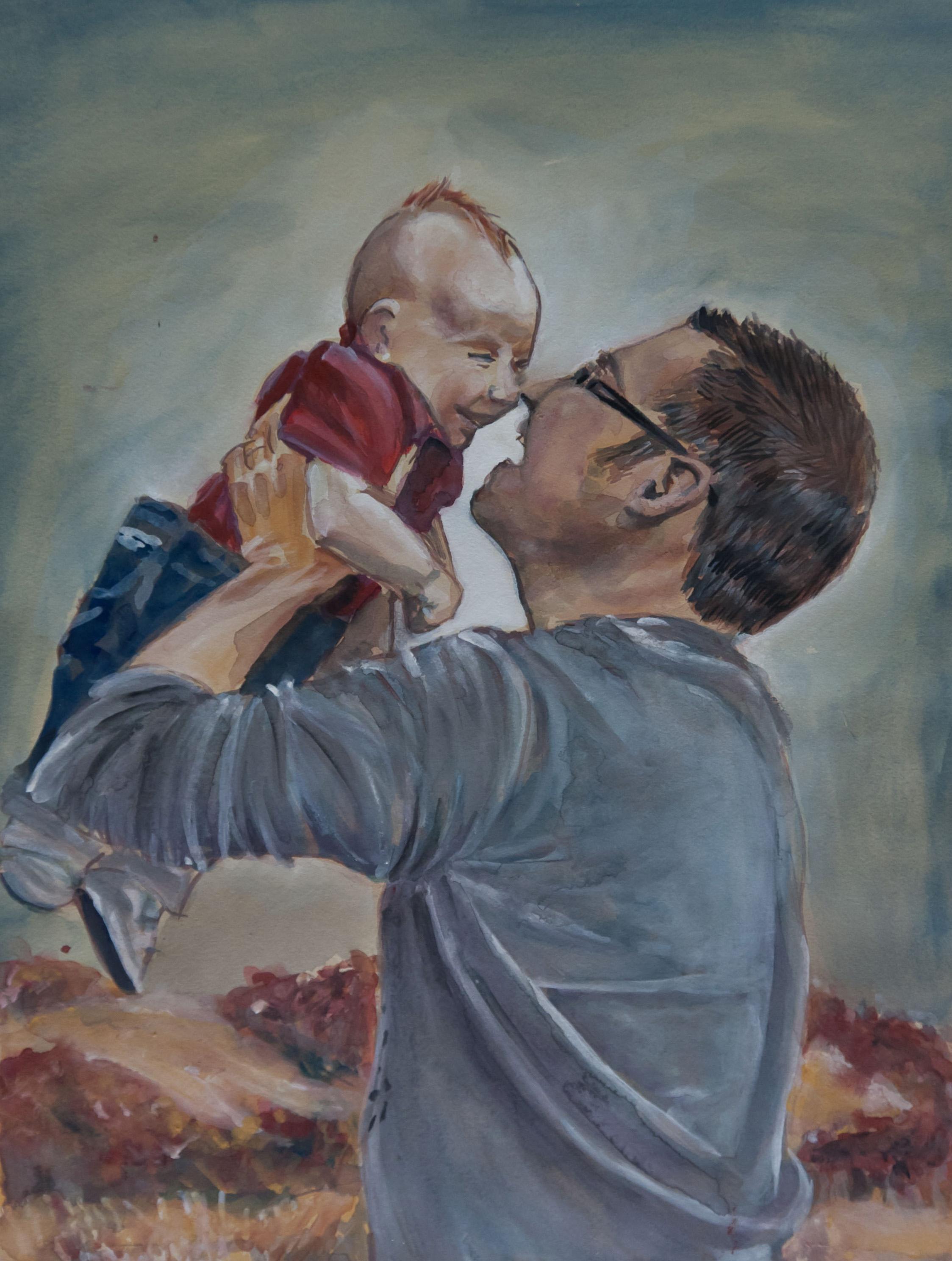 family-portraits-fall-2010