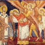 Свештеникот кој не сакаше да служи литургија