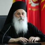 Прес-конференција на Митрополитот Петар за Ставот на Синодот – (аудио)