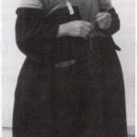 Мајка Тарсо – Лично сведоштво