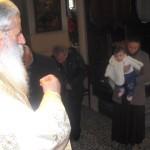 Архиерејска Литургија во Свети Кирил и Методиј – Прилеп
