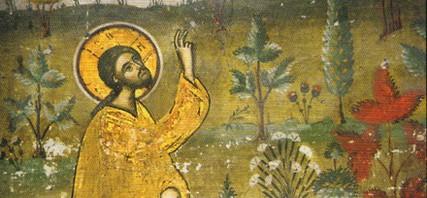 ChristCreationIcon-fresco-detail-427x198