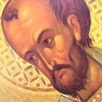 Имаш Лекар, Кој стои над болеста – Свети Јован Златоуст