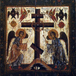 Малкумина се оние што го љубат Крстот Христов
