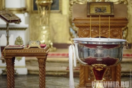 krstenie1