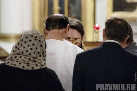 krstenie11