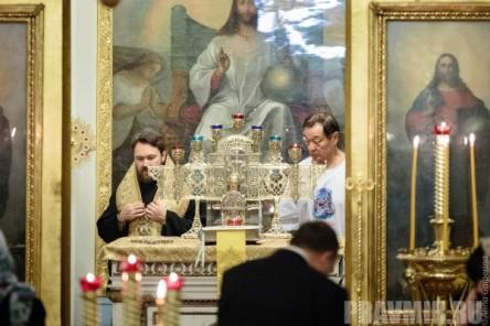 krstenie12