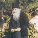 Во Христос е секоја убавина, секое здравје – Старец Порфириј Кавсокаливит
