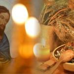 Благословен пост, за здравје на душата и телото
