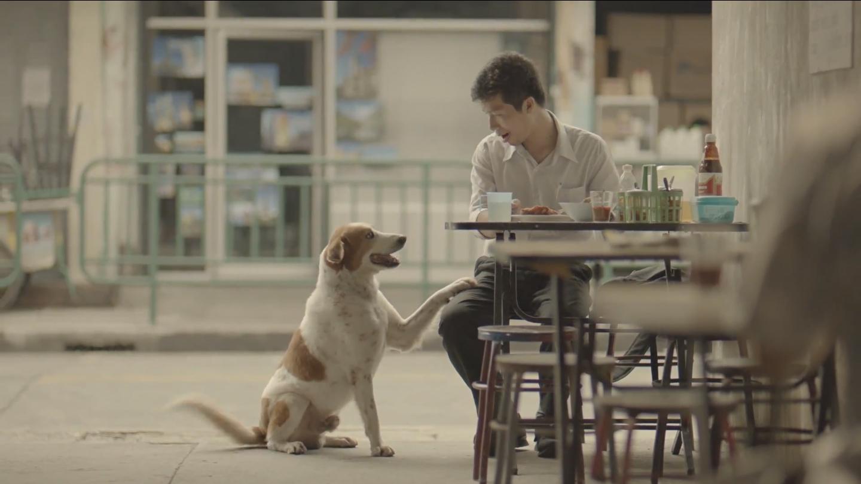 thai_life_insurance_unsung_hero_2