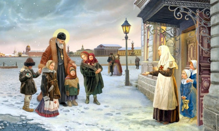 00-natalya-klimova-righteous-st-ioann-kronshtadtsky-2012