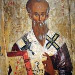 Свети Климент Охридски – наш рамноапостолен заштитник и просветител