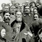 Примери на чудесната помош, по молитвите на Свети Јован Кронштадски