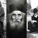 Секогаш треба да ја земеме вината на себе – Старец Пајсиј Светогорец