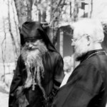 Од Писмата на отец Серафим (Роуз) / Писмо 48-мо
