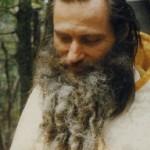 Од Писмата на отец Серафим (Роуз) / Писмо 39-то