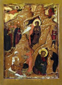1385255834-rogdestvo-hristovo-xvi-v-ssha-massachutets-klinton-muzey-russkih-ikon1
