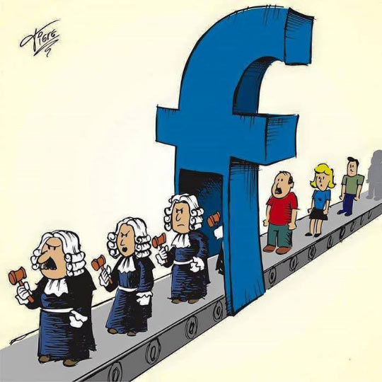190074-Facebook-The-Place-Where-Everyone-Becomes-A-Judge
