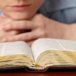 Како да го читаме Светото Писмо? – протојереј Олег Стенјаев.
