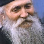 Благодарниот човек е радосен човек – Старец Тадеј Витовнички