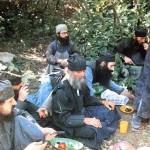 Совршена храна во постот – Старец Ефрем Аризонски