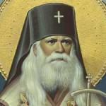 15 Поуки од новопрославениот светител Серафим Соболев