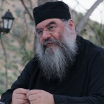За Соборот да биде канонски, не смееме да се отклонуваме од духот на претходните Собори – митрополит Атанасиј Лимасолски