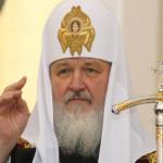 Патријархот Кирил ќе се сретне со Раул и Фидел Кастро