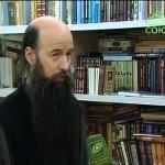 За средбата на Патријархот Кирил со Папата – Јеромонах Методиј Зинковскиј (ВИДЕО)