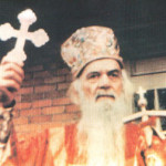Молчењето на младиот Исус – Владика Николај (Велимирович)
