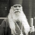 Канонизиран архиепископот Серафим Соболев