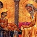 Зошто Сретение, а не Средба? – свештенoмаченик Венјамин Федченков