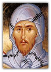 efrem-sirin
