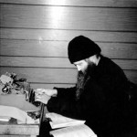Од Писмата на отец Серафим (Роуз) / Писмо 44-то