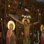 Велики Четврток: 12 Страдални Евангелија
