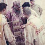 Православното богословие на Свети Јован Шангајски – отец Серафим Роуз