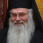 """""""Ако Соборот не е Свет, не може да биде ни Велик"""" – Митрополит Николај Месогејскиј"""