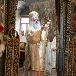 Беседа на Неговото Блаженство, Архиепископот Охридски и Македонски г. г. Стефан
