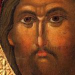 Зошто православните ги почитуваат иконите? – протоереј Олег Стенјаев