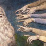 Спомен на Светиот Праведен Јов – Многустрадален