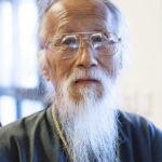 Почина последниот свештеник од Пекингската Мисија – Протоереј Михаил Ли