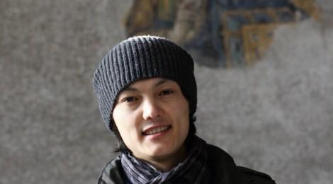 nikita yeremeyev