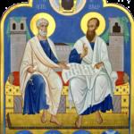 Сè за Петровденскиот пост – Историја, Типик, објаснување и правила
