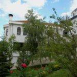 Конкурс за запишување на редовни ученици во Македонската Православна Богословија во учебната 2016/17 година