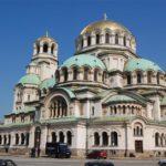 Бугарската Црква бара одложување на Сеправославниот Собор