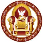 Официјалното послание од Соборот на Крит