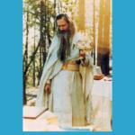 Воин на Духот – Од Писмата на отец Серафим Роуз