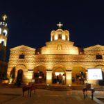 Хуманитарен концерт на Црковниот хор Света Петка во Прилеп (ВИДЕО)