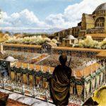 Средбата на Православното и схоластичкото богословие во Византија